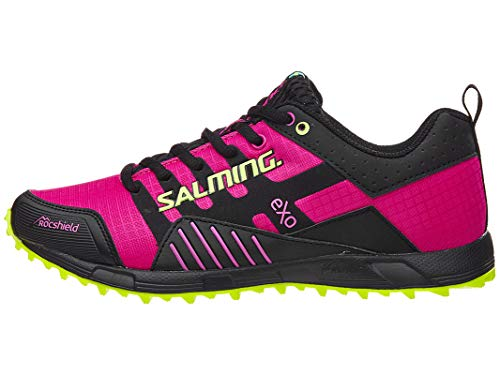 Salming Chaussures Femme Trail T4
