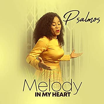 Melody In My Heart