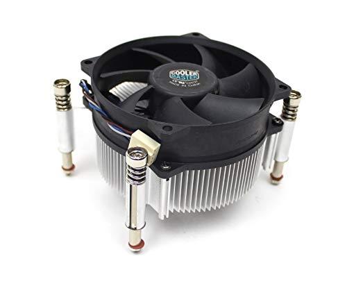 HP Workstation Z230 CPU-Kühler Heatsink 712960-001#307136