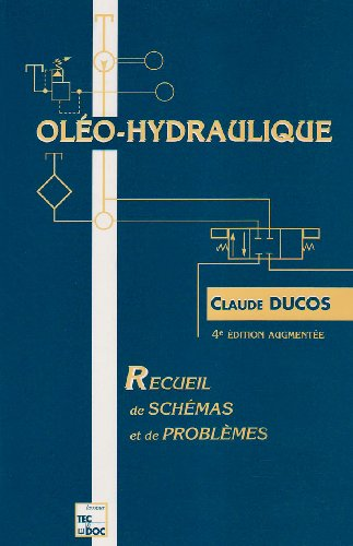 Oléo-hydraulique