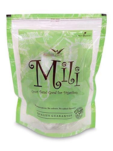 Tamarind/ Imli Candy 200 gm (7.05 OZ)