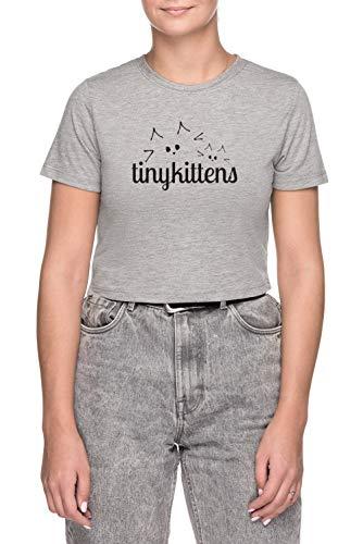 tee Peepin July Queen Birthday Gift Women Unisex Sweatshirt