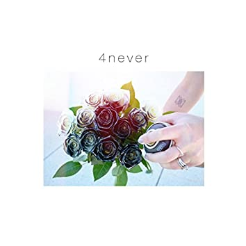 4never