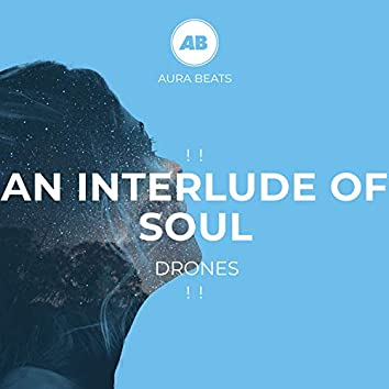 ! ! An Interlude of Soul Drones ! !
