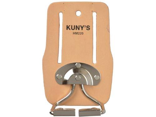 KUNY'S(クニーズ) HM-220 ハンマーホルダー(スナップイン)