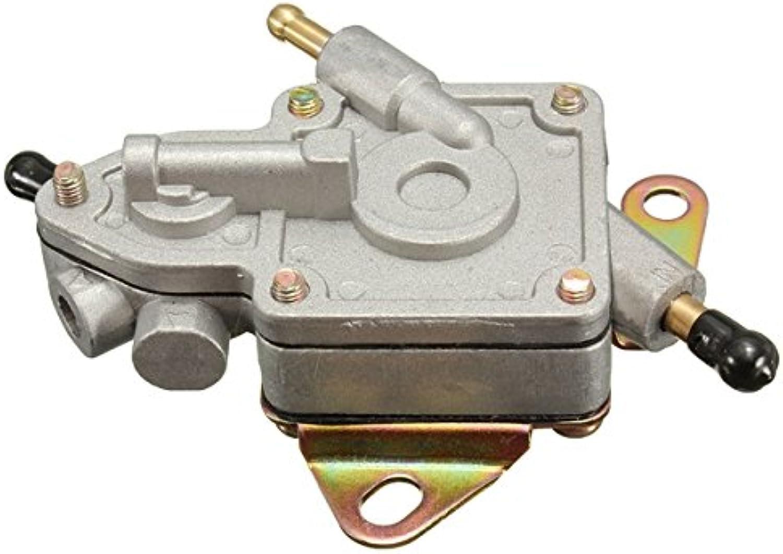 Fincos Fuel Oil Buming Pump ATV UTV for 0913 Polaris Youth RZR170 0454395 0454953