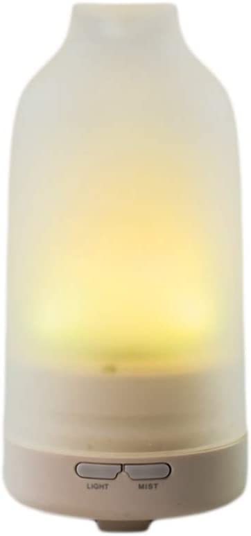 WXYPP Excellent Diffusers cheap for Essential Diffuser Aroma Oils Oil
