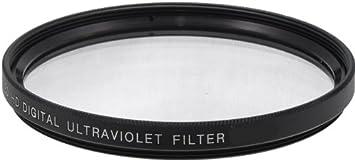 Xit XT52CU52 4-Piece Camera Lens Effects Filters