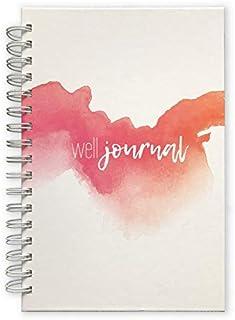 CBJ Well Journal
