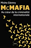 415adLoAb4L. SL160  - Que vaut McMafia, la série sur la criminalité internationale disponible sur Amazon ?