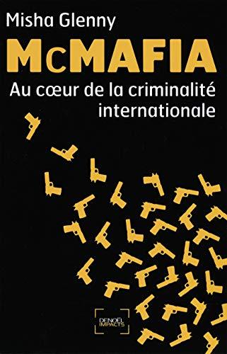 415adLoAb4L. SL500  - Que vaut McMafia, la série sur la criminalité internationale disponible sur Amazon?