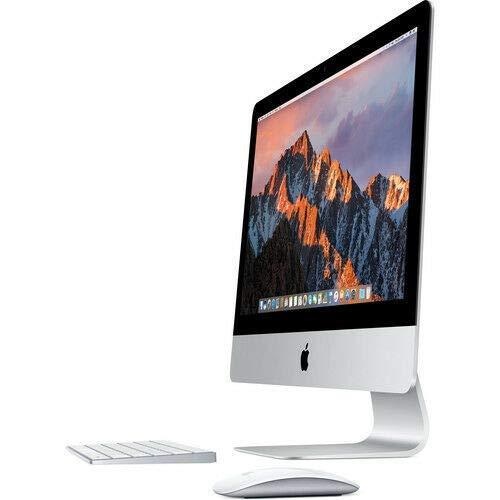 ordenador apple sobremesa fabricante Apple