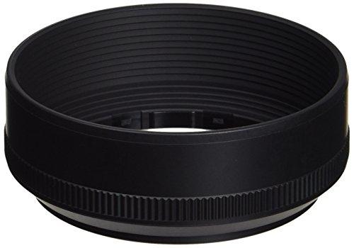 Sigma Gegenlichtblende 19 mm Objektiv, F2,8 für DN LH520-02