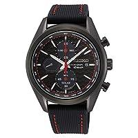 [セイコー]SEIKO 腕時計 SOLAR CHRONOGRAPH ソーラー クロノグラフ SSC777P1 メンズ [並行輸入品]