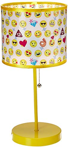 Emojipals Funny Stick Lamp
