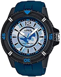 Lorus Watch For Men Analog, RH983JX8