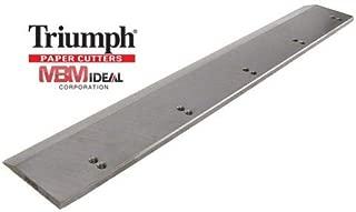 Cutter Knife for Triumph Cutters 5210-95, 5221-95, 5221 EC, 5222 Digicut, 5255