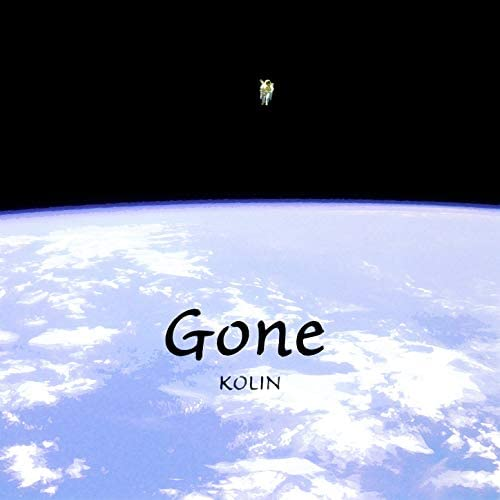 The Kolin