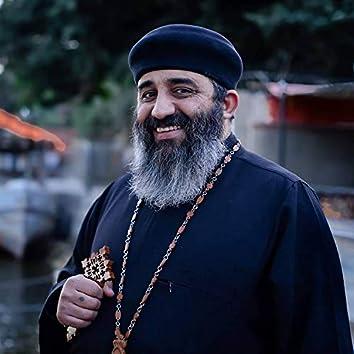 القداس الإلهي بصوت أبونا موسى رشدي