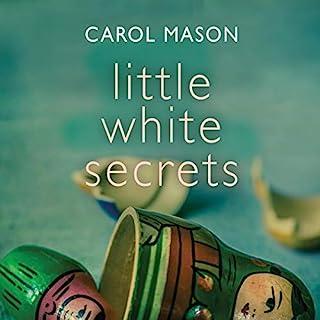Little White Secrets cover art