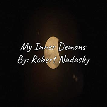 My Inner Demons