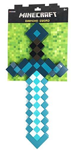 415akviNBiL - Minecraft Diamond Sword