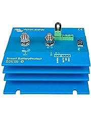 Victron Energy Smart Battery Proctect 65A 100A 220A 12V 24V 48V