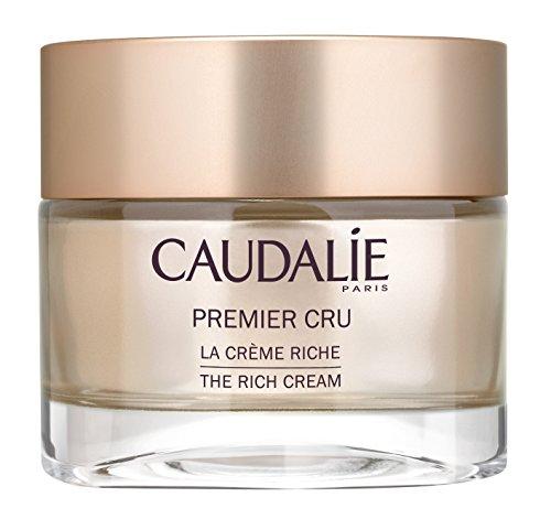 Caudalie Premier Cru the Rich creme - 50 ml