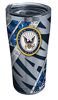 Best navy gifts Reviews