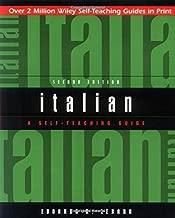 italian self learning