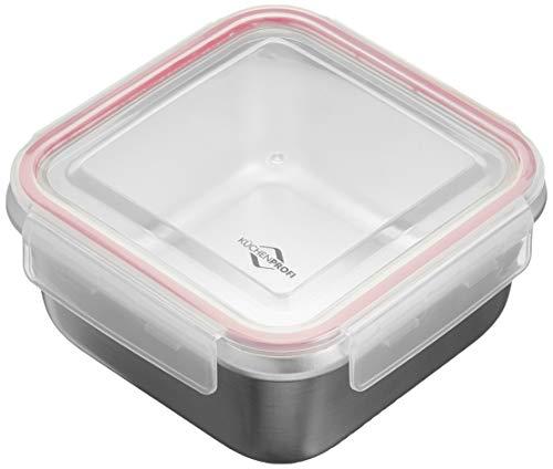 Küchenprofi Lunchbox-1001862800...