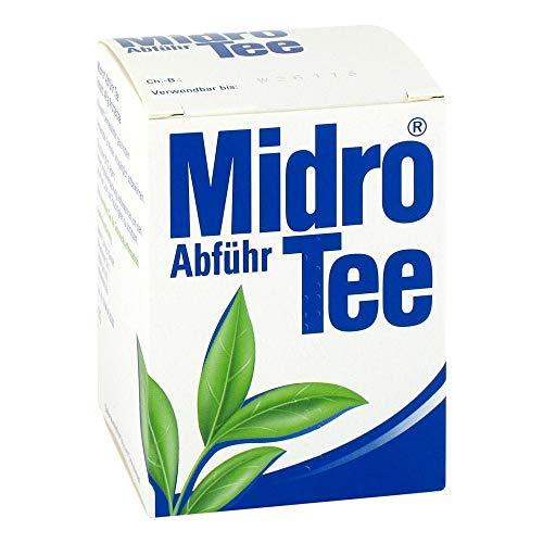 MIDRO Tee 48 g