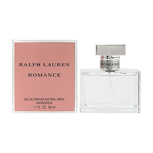 Ralph Lauren Romance Agua de perfume Vaporizador 50 ml
