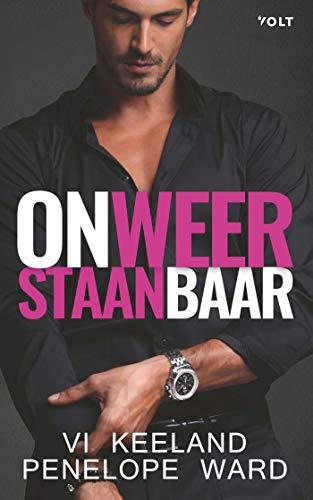 Onweerstaanbaar (Dutch Edition)