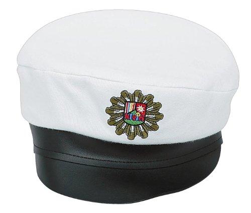 Theo Klein klein 8862 - Polizei-Mütze