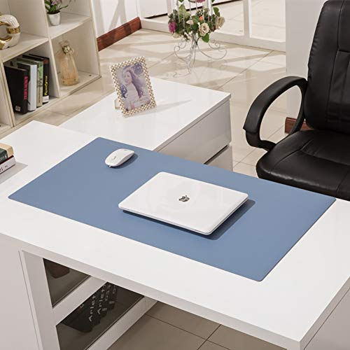 bertolini escritorio fabricante FF&XX