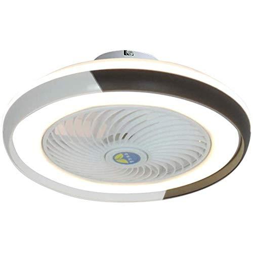 ventiladores de techo modernos fabricante WASS6