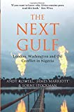 Image of Next Gulf