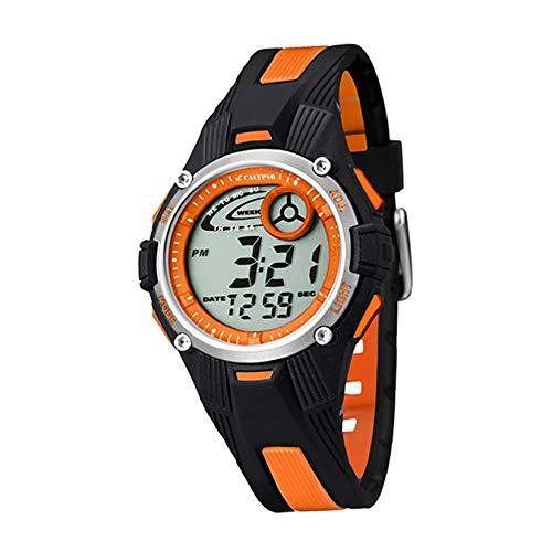 Calypso watches cal-15144 - Reloj, Correa de...