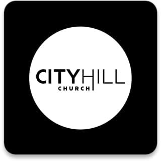 CityHill Central