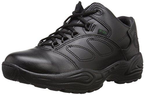 Reebok Work Men's Postal Express CP8101 Athletic Safety Shoe