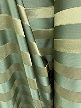 Best green upholstery fabric Reviews