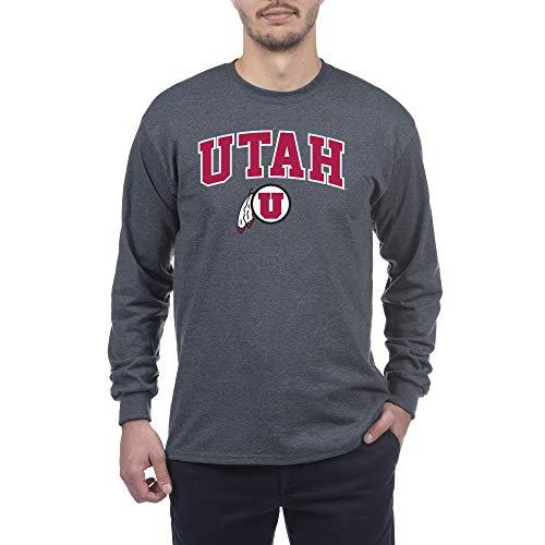 Elite Fan Shop Utah Utes Men