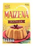 Maizena-Mezcla lista para natilla 300g by Kaptalanshop