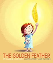 Golden Feather, The