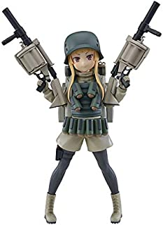 Sega Sword Art Online Alternative Gun Gale Online: Fukaziroh Premium Figure