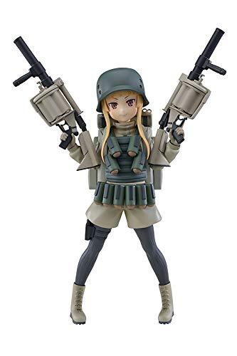 SEGA Sword Art Online Alternative Gangeiru Online premium figure FUKAJIROU