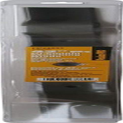 Poulan Pro 42-Inch Mulching Lawn Mower Blade (2 Pack) PP24003