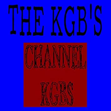 Channel Kgbs