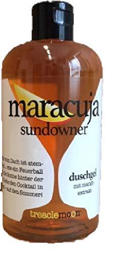 TRM Maracuja sundowner Duschgel 375 ml